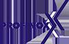 Instalatii farmaceutice inox
